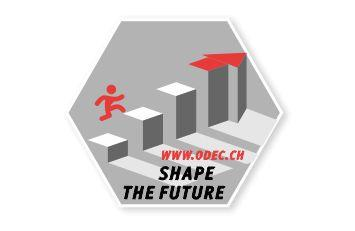 Shape Future
