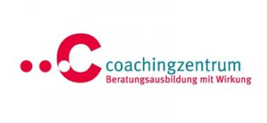 Coachingzentrumr