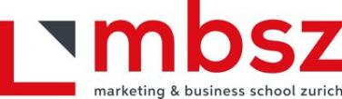 MBSZ Marketing & Business School
